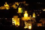tbilisi by night_2